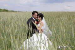 Hochzeit_Tozo150.jpg