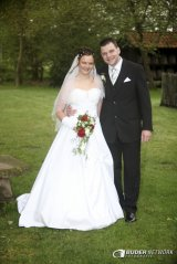 Hochzeiten001.jpg