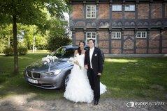 Hochzeiten003.jpg