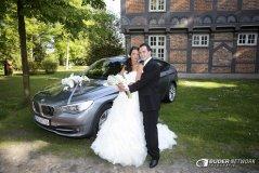 Hochzeiten004.jpg