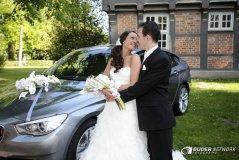 Hochzeiten005.jpg