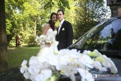 Hochzeiten007.jpg