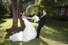 Hochzeiten009.jpg