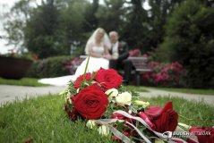 Hochzeiten034.jpg