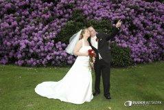 Hochzeiten035.jpg